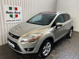 Autosery Ford Kuga