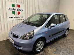 Autosery Honda Jazz