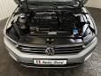 Autosery Volkswagen Passat
