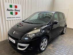 Autosery Renault Scénic