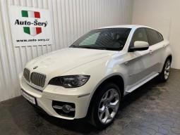 Autosery BMW X6