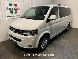 Autosery Volkswagen Multivan