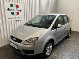 Autosery Ford C-MAX