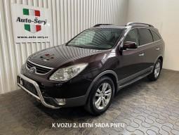 Autosery Hyundai Ix55