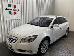 Autosery Opel Insignia