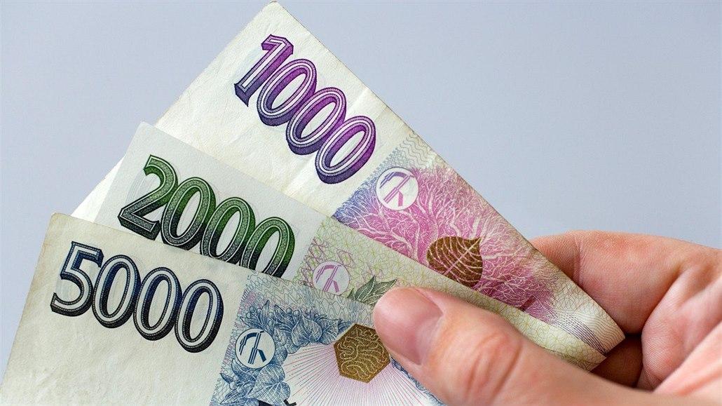 Autosery Podzimní slevy 5 až 40 tisíc korun v Auto - Šerý!